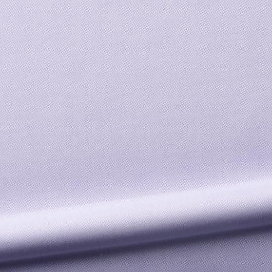 Gondomar, light purple